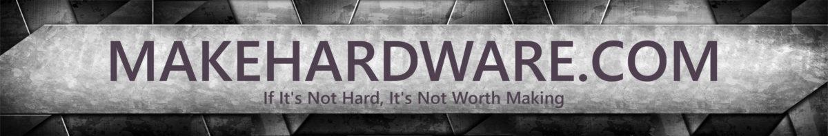 MakeHardware.com
